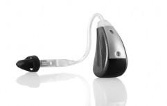 Elkon Digital Hearing Aid