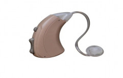 Elkon Digital Hearing Aid by Simha Hearing Aids And Speech Therapy Centre