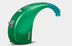 Phonak Digital Hearing Aids by Shabda Brahma Speech Hearing Clinic