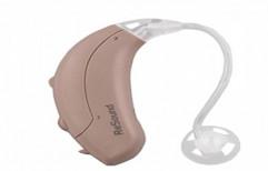 Resound Digital Hearing Aid
