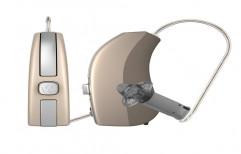 Widex Digital Hearing Aids