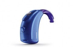 Phonak Sky Pediatric Hearing Aid by Sonova Hearing India Private Limited