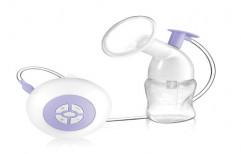 Electric Breast Pump by Medirich Health Care