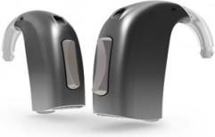 Oticon Hearing Aids by Sirispeech And Hearing Solution