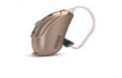 Phonak V90 Audeo V 10 Hearing Aid Sand Beige by Nagpur Hearing Aid Centre
