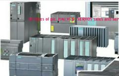 Siemens HMI by Innotec Robotics & Automation Solutions