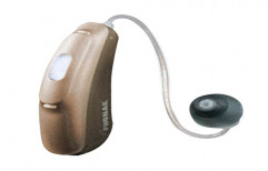 Phonak Audeo B Direct Hearing Aids by Utsav Speech And Hearing Clinic