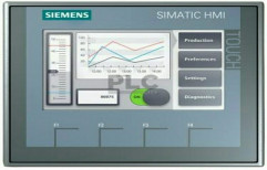 Siemens HMI by Skrip Electronics
