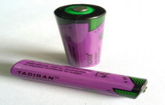 Tadiran TL-5903 Lithium Battery by Mercury Traders