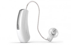 Hearing Aid by Chandaka Health Care Private Limited