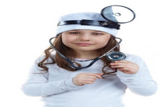 Children Hearing Assessment