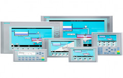 Siemens Human Machine Interface And Operator Panel Repair by Expert Automation