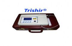 Laser Pain Relief Instrument by Trishir Overseas