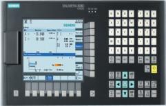 Siemens make HMI SINUMERIK 808D by D Tech Automation Energy Solution