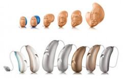 Fashion Widex Hearing Aids
