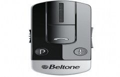 Beltone Phone Link 2 by Beltone India Private Limited