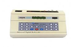 Elkon 3N3 Audiometer