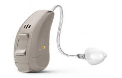 Siemens Life Hearing Aids by Vaani Clinic