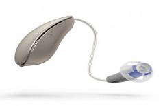New Design Oticon NERA Hearing Aid by Shri Ganpati Sales