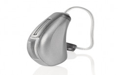 Oticon Hit D Rite Hearing Aid by New Mens Hearing Aid Centre