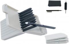 Starkey Hearing Aid Cleaning Brush
