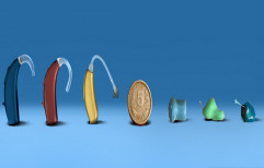 Digital Hearing Aids by Hearing Plus West Bengal