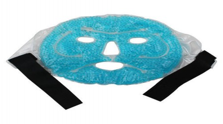 Full Face Mask by Isha Surgical