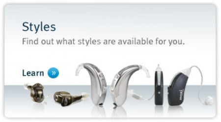 Hearing Aid by Sonic Hearing Aid Center Speech- Language Therapy