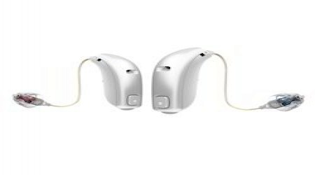 Nera Hearing Aids by Hear India Corporation