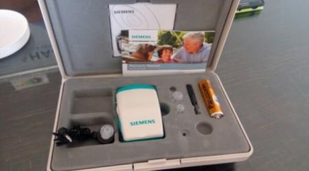 Pocket Hearing Aid by Sahaj Hearing Aid & Centre