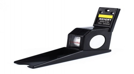 Stature Meter by Isha Surgical
