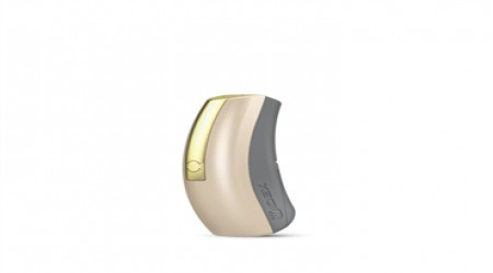 Widex Dream Passion 220 Ric Hearing Aid D2-pa by Shri Ganpati Sales