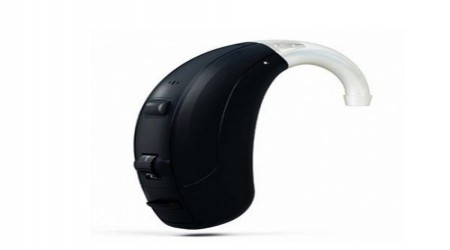 Resound Vea 370 Dvi BTE Open/Classic Hearing Aids by Saimo Import & Export