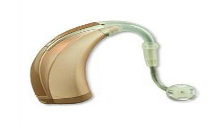 BTE Hearing Aids by Hear India Corporation