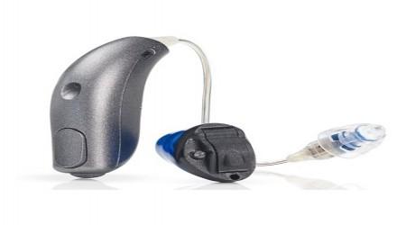 Digital Hearing Aids by Krivi Group