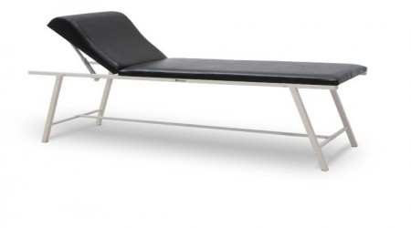 Examination Couch by Isha Surgical