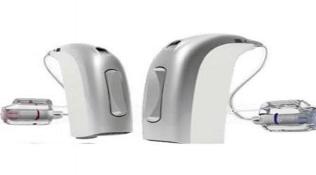 Oticon Digital Hearing Aids by Sravani Hearing Aid & Clinic