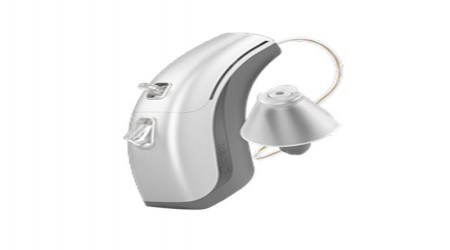 Super Widex Cros Hearing Aids by Clear Tone Hearing Solutions