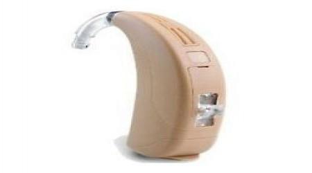 Unitron Hearing Aid by Micro Hearing Aids
