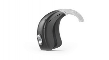 Widex Dream 110 FA Hearing Aids by Waves Hearing Aid Center