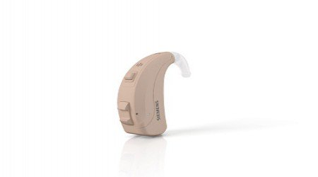 BTE Orion Hearing Aid by SFL Hearing Solutions Private Limited