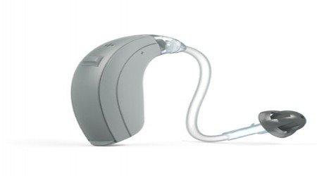 Resound Dot Bte Hearing Aids by Clear Tone Hearing Solutions