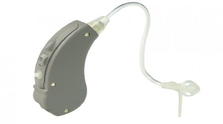 Alps Hearing Aids by Audio Tone