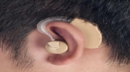 Ear Machine by Advance Health Care