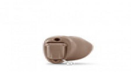 Iic Sirion 2 Invisible In Canal  Hearing Aids by Skyrise Healthcare Private Limited