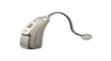 Phonak Bolero Q50 Sp Bte Hearing Aids by Mediwala Overseas