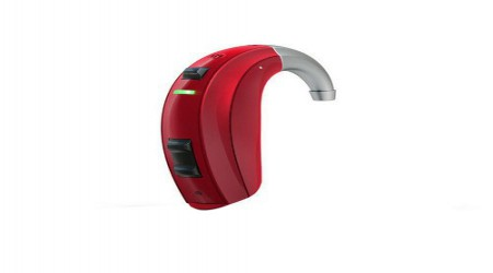 Resound Upsmart Hearing Aids by Clear Tone Hearing Solutions
