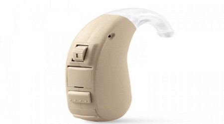 Siemens Lotus Pro SP Hearing Aids by Saimo Import & Export