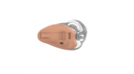 Starkey In-The-Canal Hearing Aids by Clear Tone Hearing Solutions