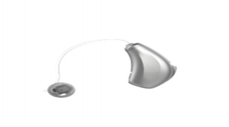 Starkey Micro Receiver-In-Canal Hearing Aids by Clear Tone Hearing Solutions